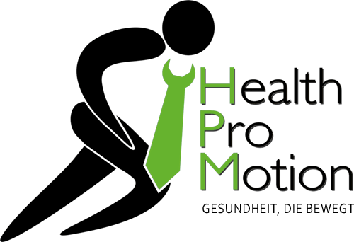 HPM - HealthProMotion - Maintal